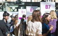 Blossom Première Vision rafforza l'offerta arrivando a 120 espositori