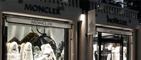 Moncler: Ipo, al via il pre-marketing