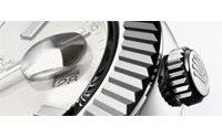 Rolex : un modèle rare adjugée 336 600 euros