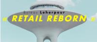 Martine Leherpeur Conseil cherche des solutions pour réinventer le retail après le « tsunami digital »