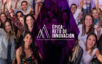 Épica cerrará su cuarta edición en Colombiamoda