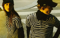 Lacoste links with National Geographic in capsule collection
