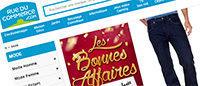RueduCommerce : Carrefour finalise l'acquisition auprès d'Altarea-Cogedim