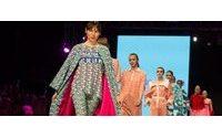 Milão confirma seu posto com 9 mil empresas ligadas à moda