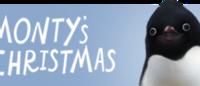 """""""Christmas ads"""": les grands magasins britanniques font assaut d'émotion"""