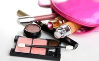 Stanpa se alía con Naciones Unidas para impulsar la industria cosmética en Colombia