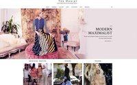 The Modist: la moda discreta di Dubai per le signore impegnate