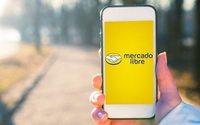 Mercado Libre lanza su herramienta Mercado Envíos Flex en Argentina