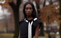 Proenza Schouler hires a diverse cast including trans models for its latest lookbook