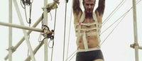 David Beckham dice basta alla carriera di modello per intimo