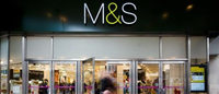 Marks & Spencer to close Balkan stores