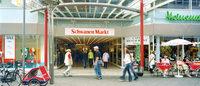 Blackstone und ECE verkaufen Krefelder Shopping-Center Schwanenmarkt