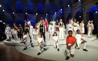 Nike affirme ses ambitions dans le sport féminin avec un show d'envergure