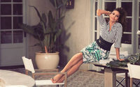 New York & Company to drive growth with Eva Mendes Collection