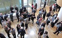 IFM : les Perspectives Internationales au rendez-vous le 1er décembre