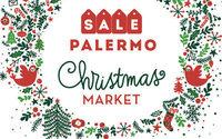 Más de 25 marcas de moda confirman su presencia en el primer Christmas Market argentino