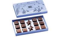Angel von Mugler wird zur Schokolade