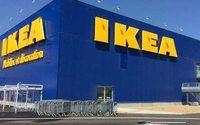 Ikea ya ofrece venta online para toda España