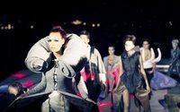 New York Fashion Week: ready-to-wear show schedule