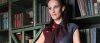 Русские дизайнеры примут участие в Миланской неделе моды