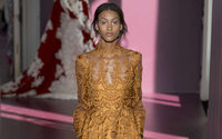 Valentino: Seven deadly sins in 17 seductive minutes