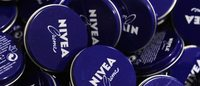 Nivea abandons travel retail in Europe