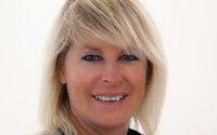 La Fondation d'entreprise Hermès a une nouvelle directrice
