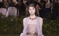 LVMH : l'offre publique sur Christian Dior ouverte du 8 au 28 juin