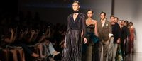 Honolulu Fashion Week attracts industry heavyweights