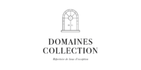DOMAINES COLLECTION