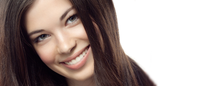 "Henkel (Diadermine, Schwarzkopf): un segment ""Beauty Care"" boosté en 2014"