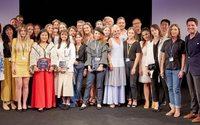 Mittelmoda annuncia i vincitori dell'International Lab