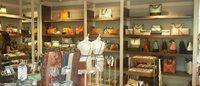 La cadena andaluza N Milenium abrirá este mes cuatro tiendas en Galicia