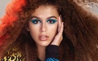 Marc Jacobs presents new images from campaign with Kaia Gerber