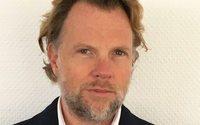 Tom Tailor installiert Marc Lehr als CTO für Bonita