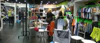 Fenin Fashion RS: Lançamentos e jeans para diversos públicos caracterizam a feira