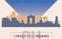 Concluye en León la segunda edición de Circuito Urbano