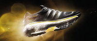 Studie: Die erfolgreichsten Modemarken im Web: Adidas und Nike