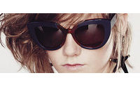 f33cd940c9961a News lunettes, Page 44 - FashionNetwork.com Luxembourg
