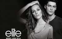 L'agence Elite lance son casting parisien pour dénicher ses futurs talents