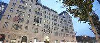 世界顶级精品店Bergdorf Goodman开通中国银联支付