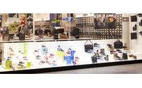 CCC Shoes & Bags eröffnet Filiale in Grevenbroich