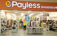 Payless pone la vista en Perú y prevé 66 aperturas en el país