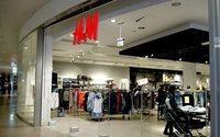 H&M sumará una nueva tienda en Perú