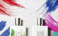 Kilian hikes up the temperature with two Miami-inspired perfumes