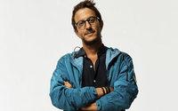 """Lorenzo Osti (CP Company): """"La rilevanza culturale è fondamentale"""""""