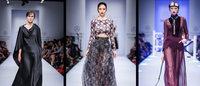 Fashion Weekend celebra su 2ª edición en Guadalajara