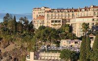 LVMH va racheter le spécialiste de l'hôtellerie de luxe Belmond