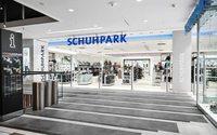 Insolvenzen in Deutschland: Immer mehr große Unternehmen geraten ins Taumeln