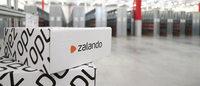 Ramelow: Arbeitsbedingungen bei Zalando verbessert